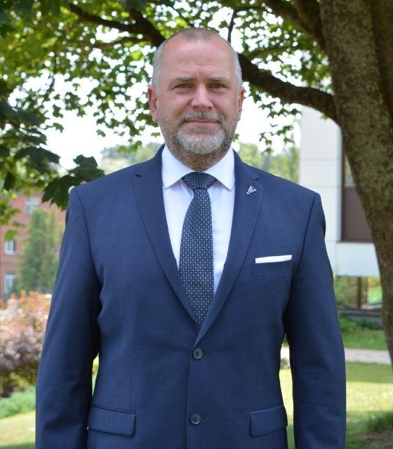 Jānis Baiks
