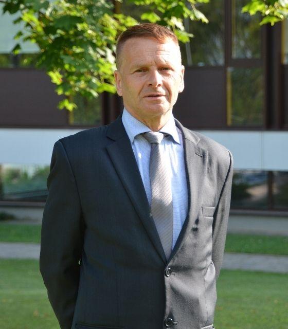 Jānis Dainis