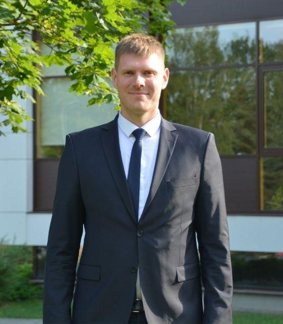 Jānis Upenieks