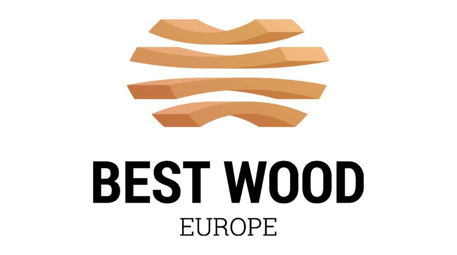 Best wood europe