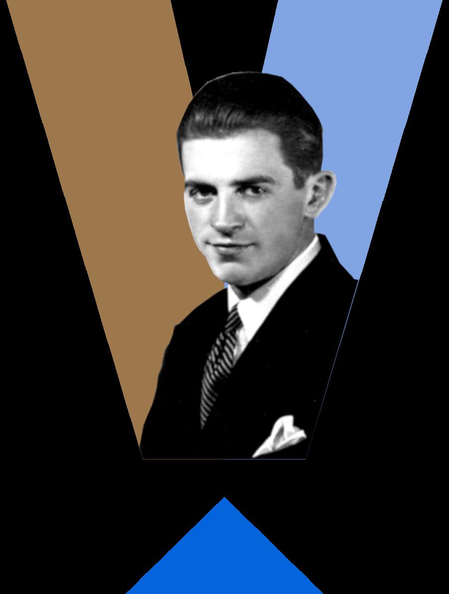 Jānis Daliņš - Soļotājs, izcīnījis Latvijai pirmo olimpisko medaļu valsts vēsturē